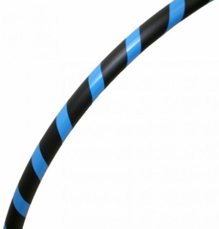 Blue hula hoop In2Hula