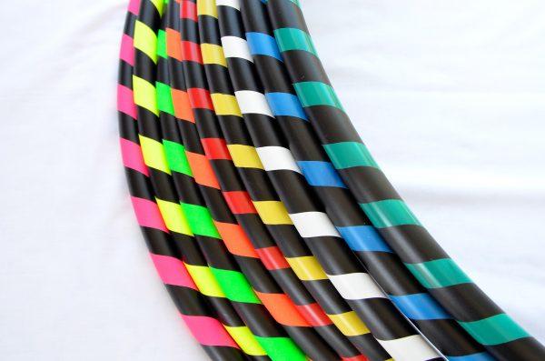 buy hula hoop