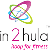 Hoop for fitness
