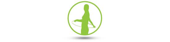 Buy hula hoop online