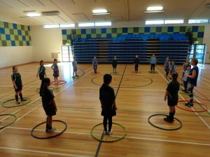 hoopfit-promo-teaching-time