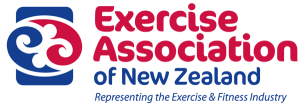 exercise association of new zealand